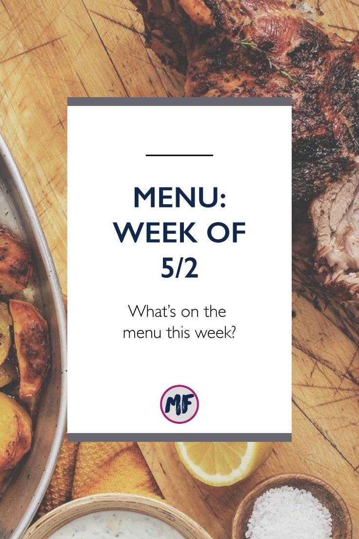 menu-may-2