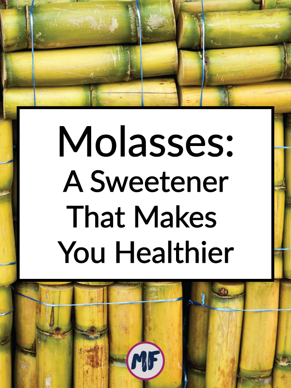 molasses-sugar-alternative