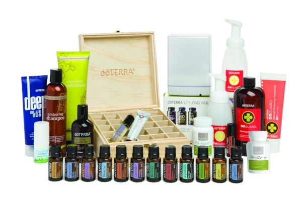 enrollment-kit-natural-solutions.jpg