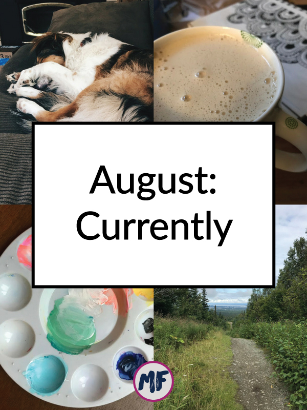 august-currently.jpg