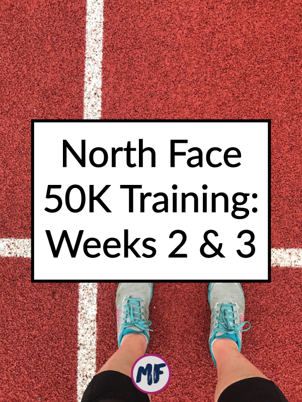 50K-training-week-3.jpg