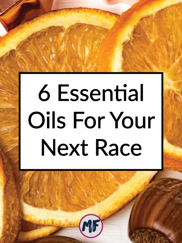 essential-oils-for-next-race-martha-florence.jpg