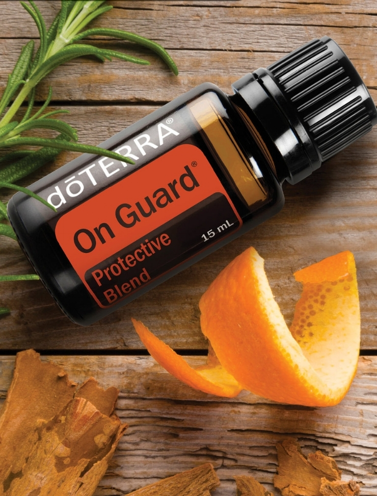 doterra-on-guard-martha-florence.jpg
