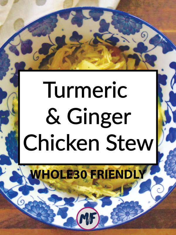turmeric-ginger-chicken-stew.jpg