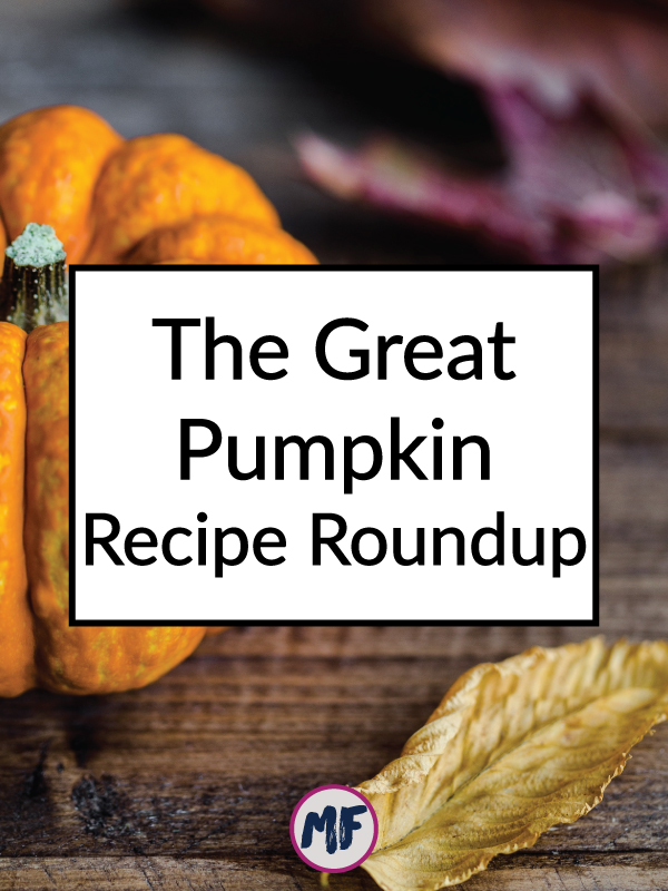 pumpkin-recipe-roundup.jpg