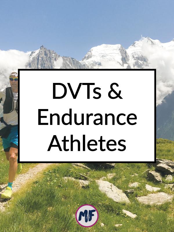 DVTs-endurance-athletes.jpg