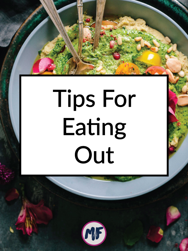 tips-for-eating-out.jpg