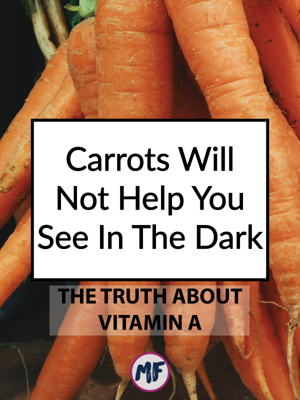 carrots-see-in-the-dark.jpg