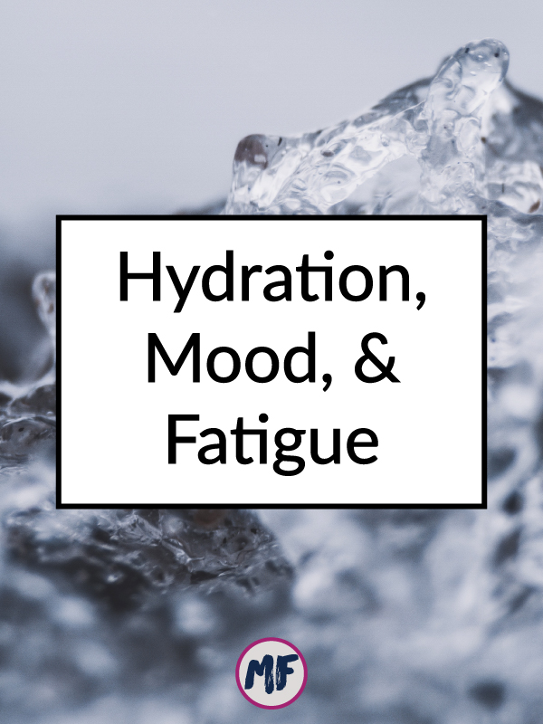 hydration-mood-fatigue.jpg