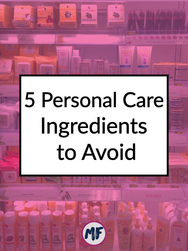 personal-care-ingredients-to-avoid.jpg