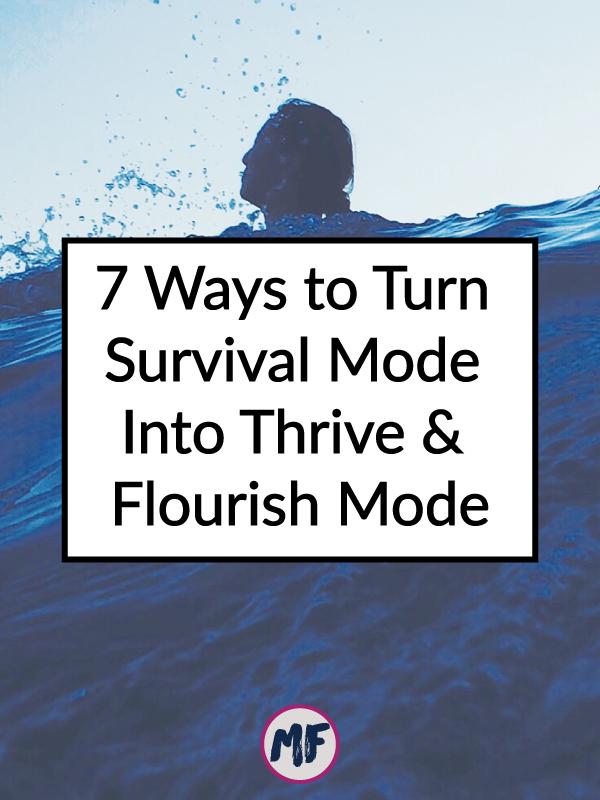 survival-mode.jpg