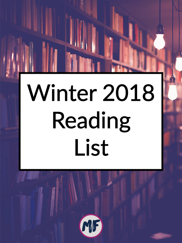 winter-reading-list.jpg