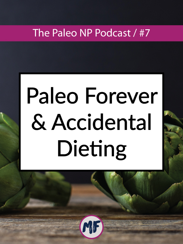 podcast-episode-7-paleo-forever.jpg