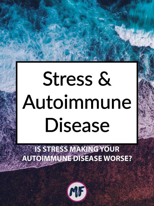 stress-autoimmune-disease.jpg