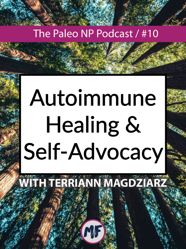 the paleo NP podcast autoimmune-healing.jpg
