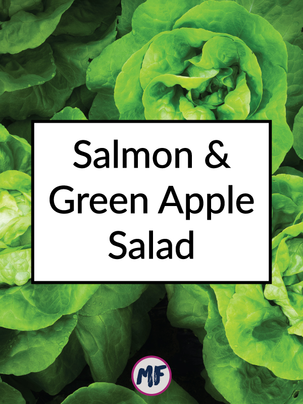salmon-and-apple-salad.jpg