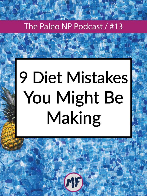 Diet-Mistakes.jpg