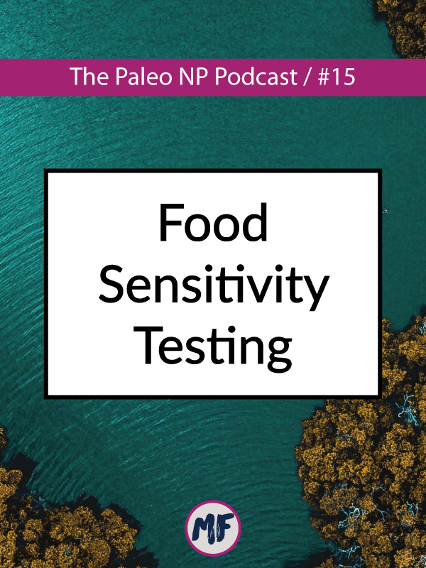 15-Food-Sensitivity-Testing.jpg