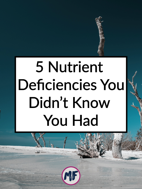 nutrient-deficiencies.jpg