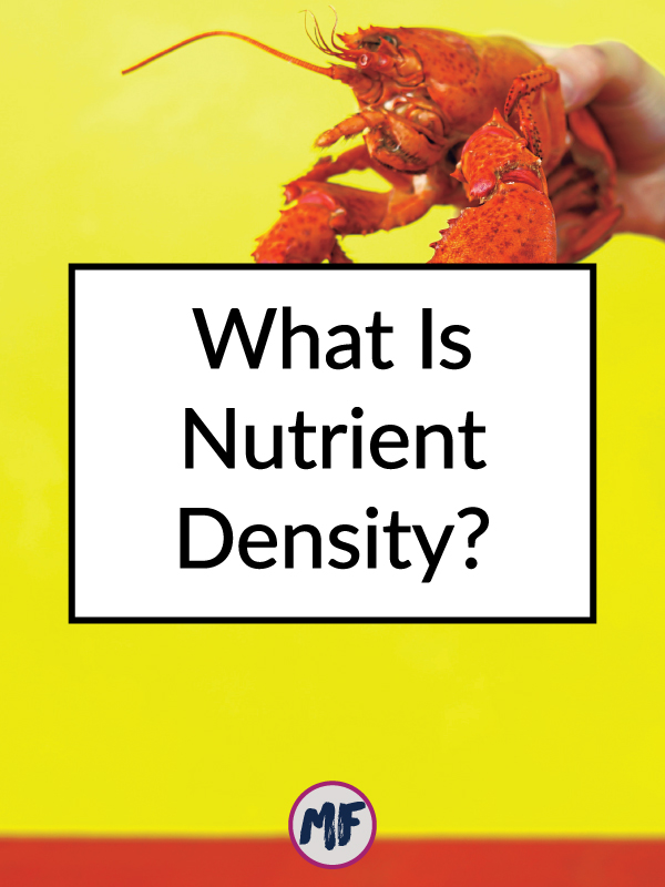 nutreint-density.jpg
