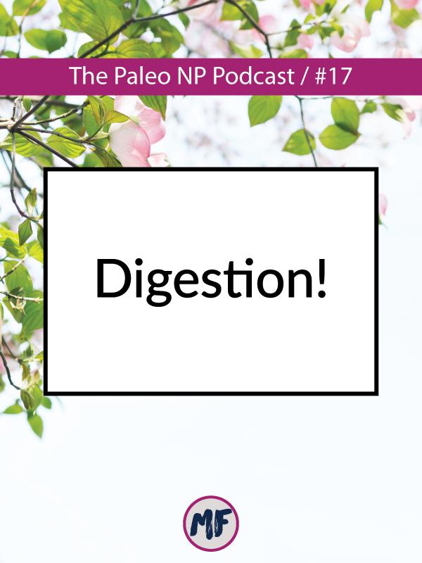 17-digestion.jpg