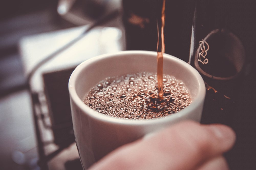 Is coffee dehydrating (2)