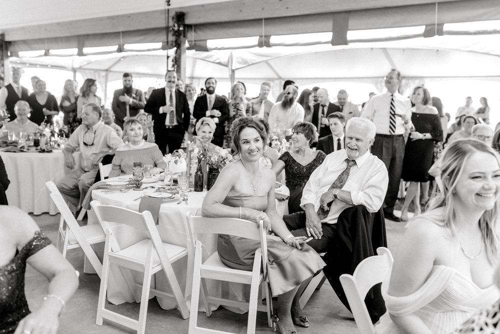 alli-and-josh-wedding-873.jpg