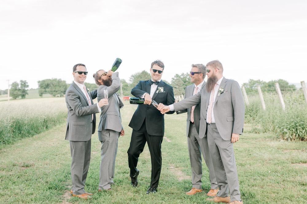 alli-and-josh-wedding-522.jpg