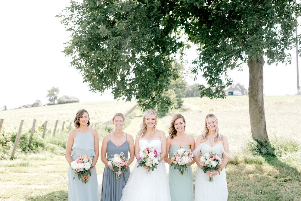 alli-and-josh-wedding-448.jpg