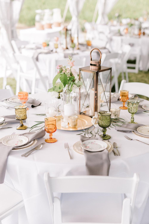 alli-and-josh-wedding-favorites-56.jpg