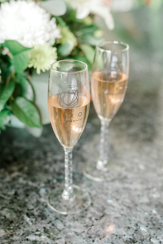 alli-and-josh-wedding-favorites-21.jpg