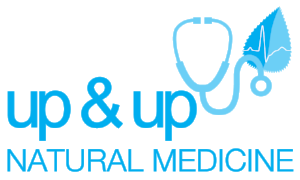 Up and Up Natural Medicine