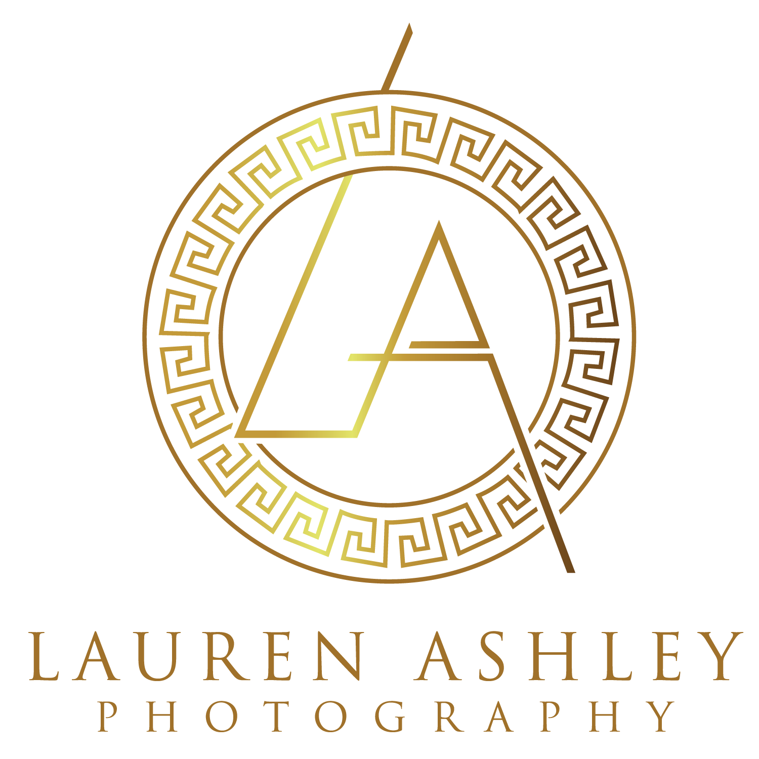 Buffalo NY Senior Portraits & Wedding Photography | Lauren Ashley Photography