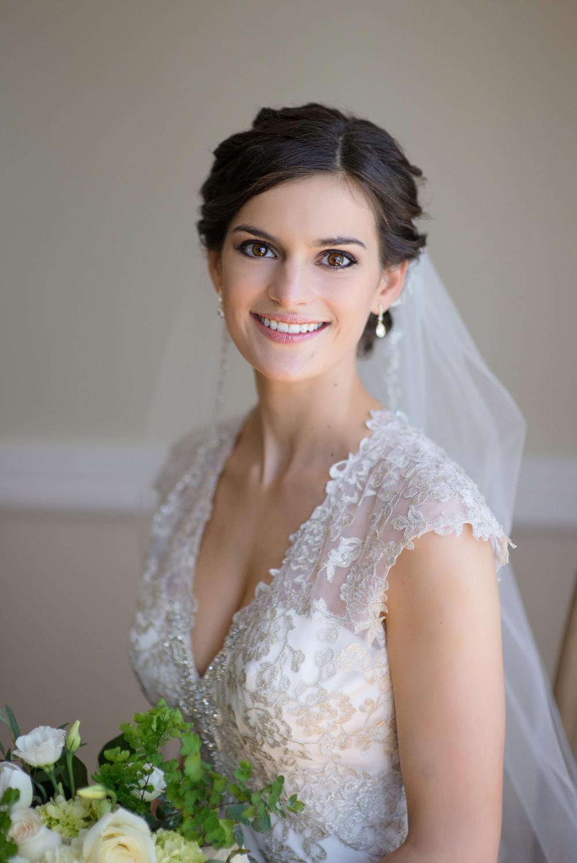 Buffalo | Lauren Ashley Photography | www.laurenashleyphoto.com | Wedding Photographer |Clarence Town Park|2.jpg
