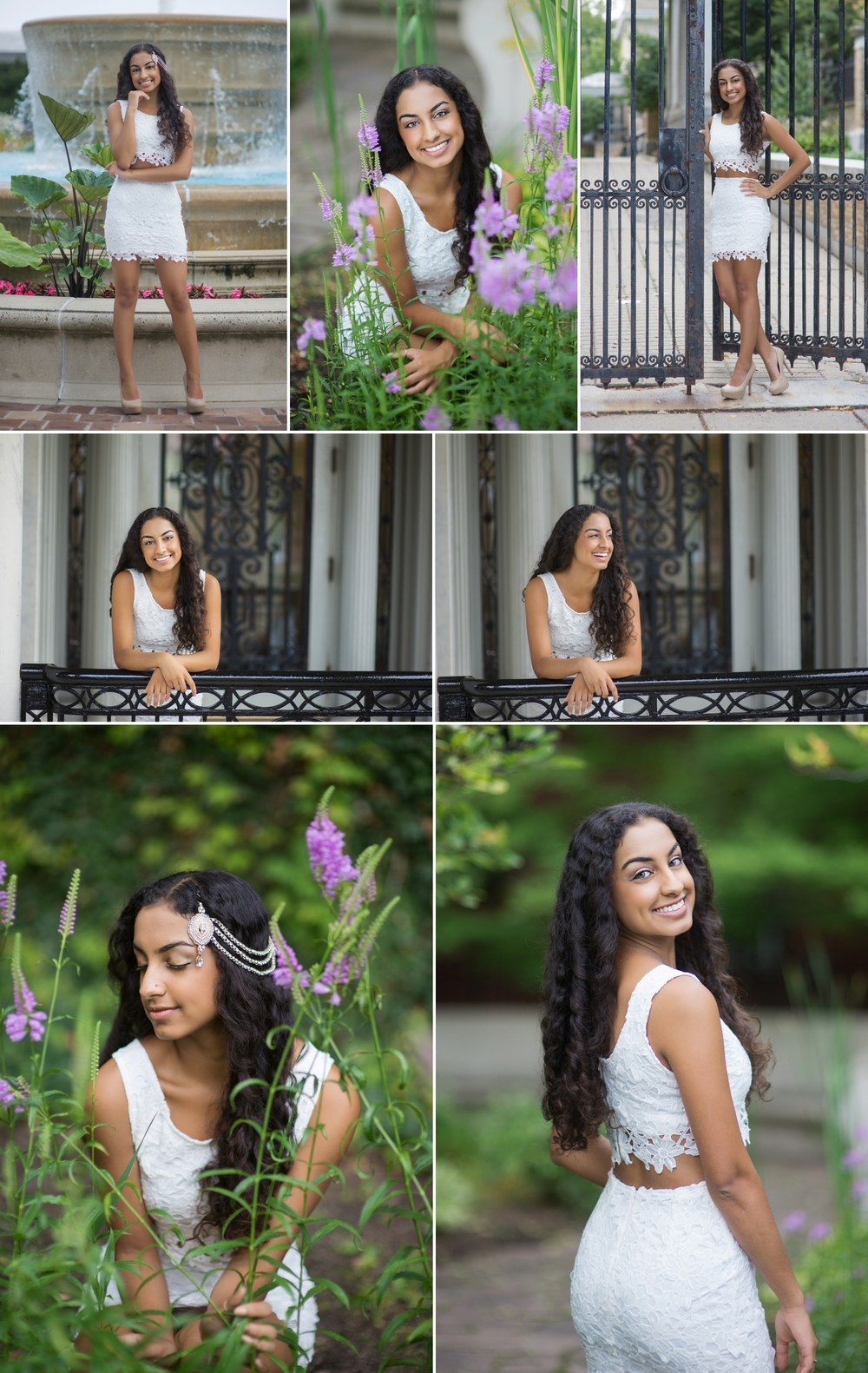 Clarence Senior|Buffalo NY|Lauren Ashley Photography