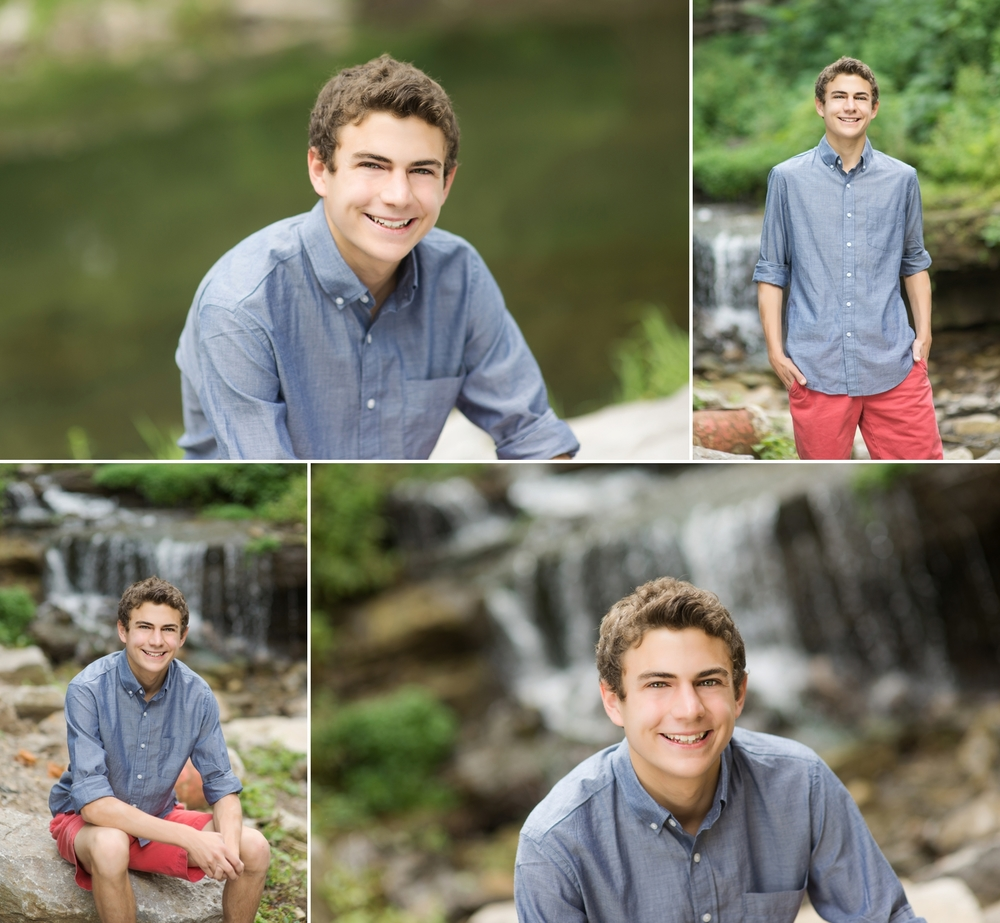 williamsville senior photographer | williamsville NY | Senior portaits |  senior guys