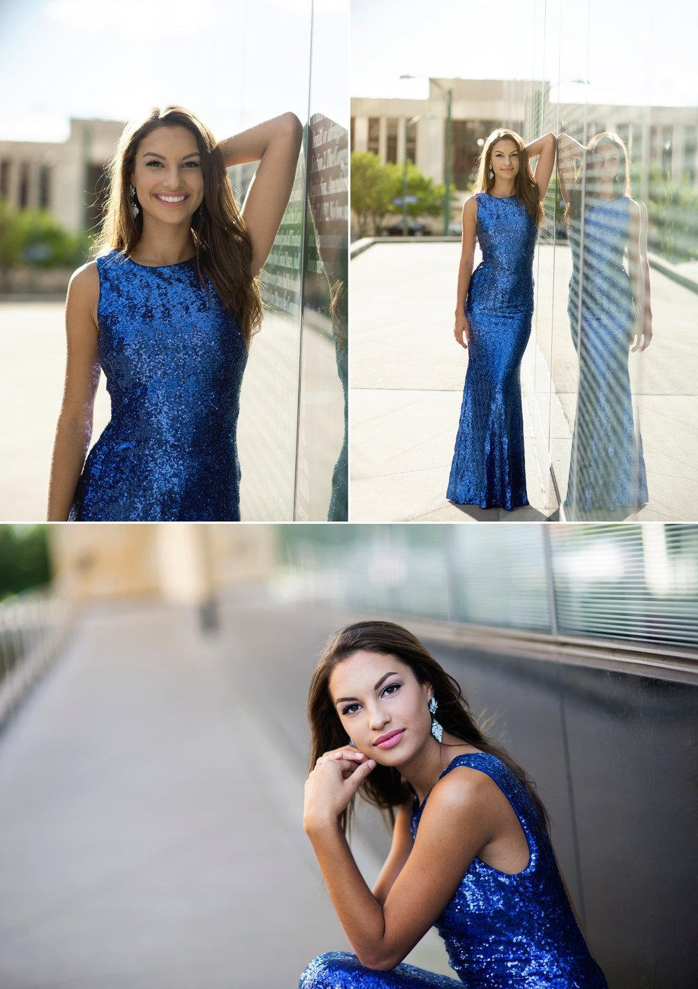 Buffalo NY | Senior Portrait Photographer | Lauren Ashley Photography