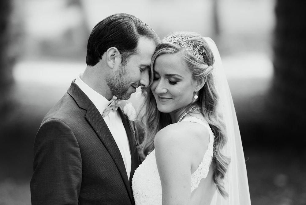 Brittany & Ryan-313-2.jpg