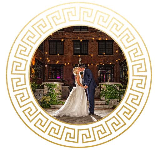 Weddingd logo.jpg