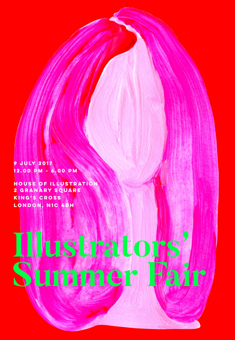 illustratorsfair-poster.jpg