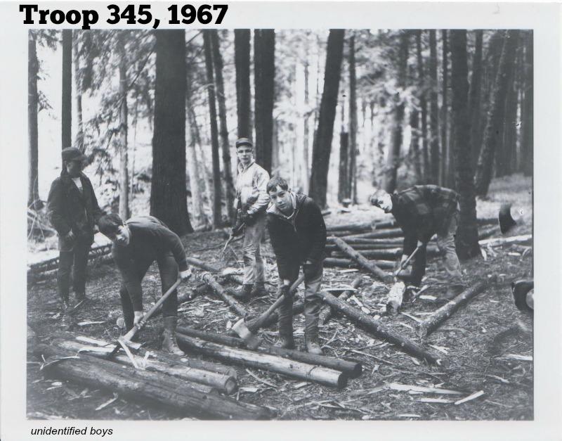 2-troop345-3.18.67.jpg