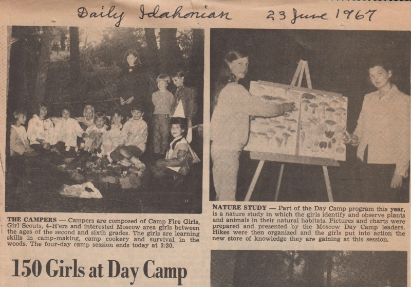 Girls-day-camp-web.jpg