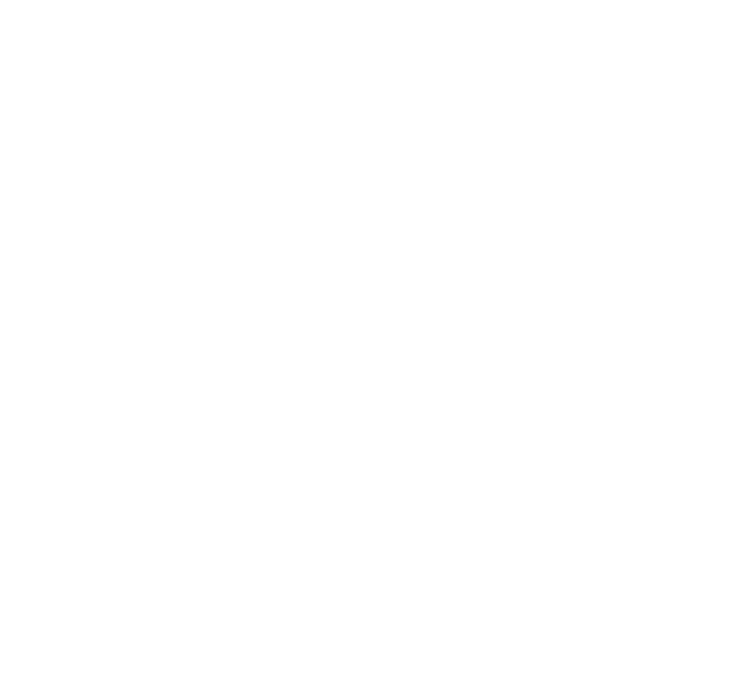 Palouse Land Trust