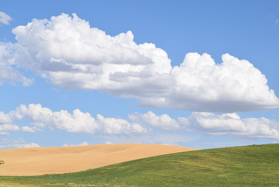 cloud scene.jpg