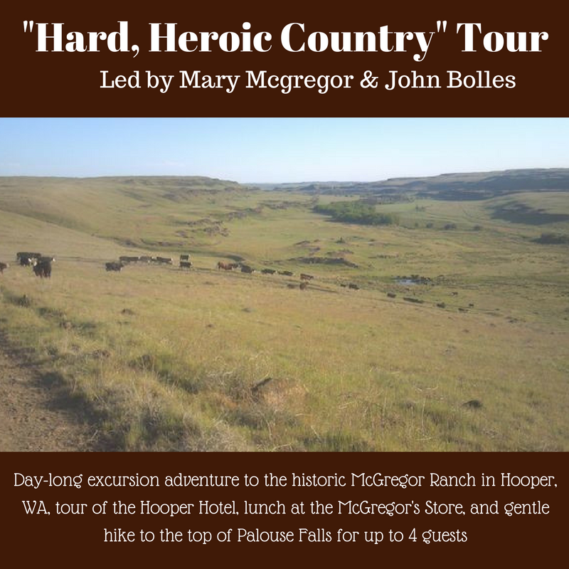-Hard, Heroic Country- Tour.png