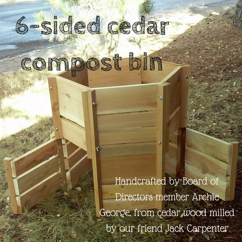6-sided cedar compost bin.png