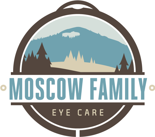 Event Sponsor: Moscow Family Eye Care