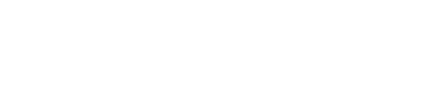 Isaacson law Firm, PLLC