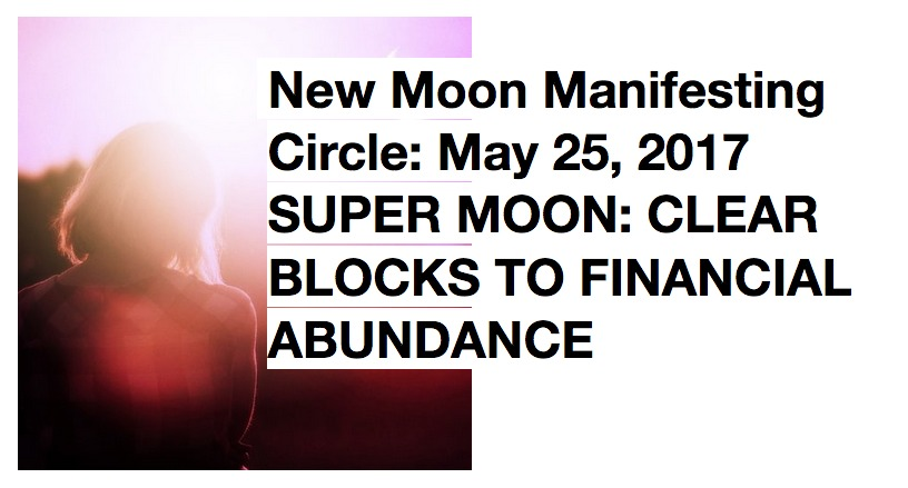 New Moon 2C.jpg