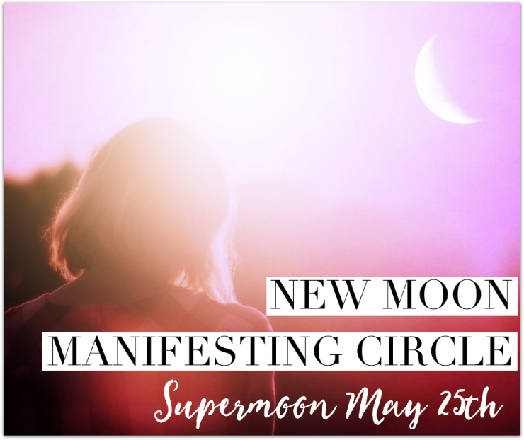 new moon may 25th.png